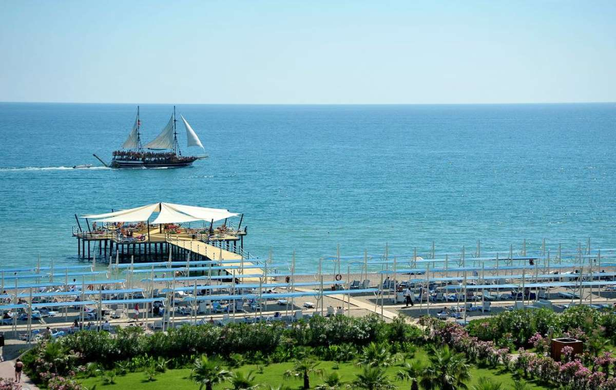 Letovanje_turska_hoteli_Seaden_Sea_World_Resort-9.jpg