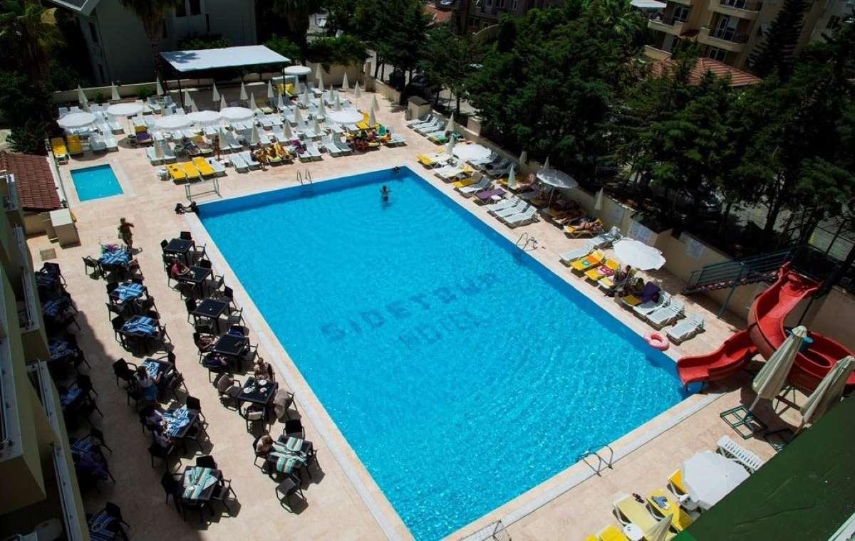 Letovanje_turska_hoteli_Side_Town_By_Z-11.jpg