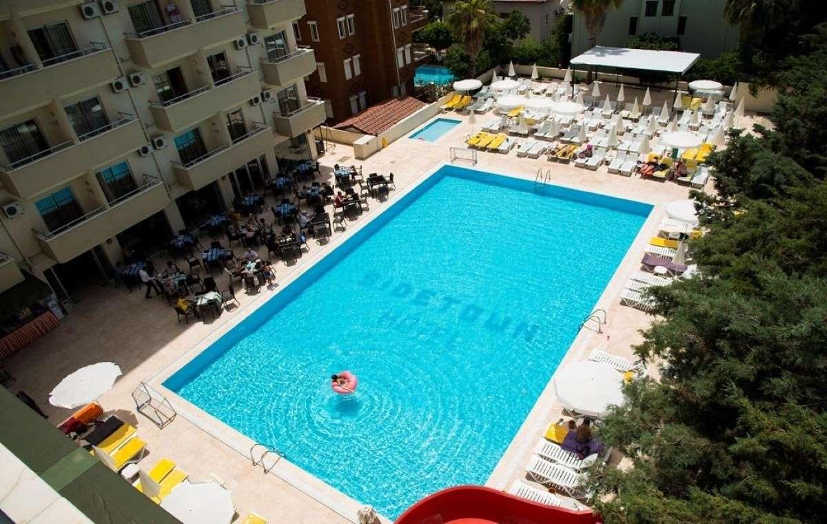 Letovanje_turska_hoteli_Side_Town_By_Z-13.jpg