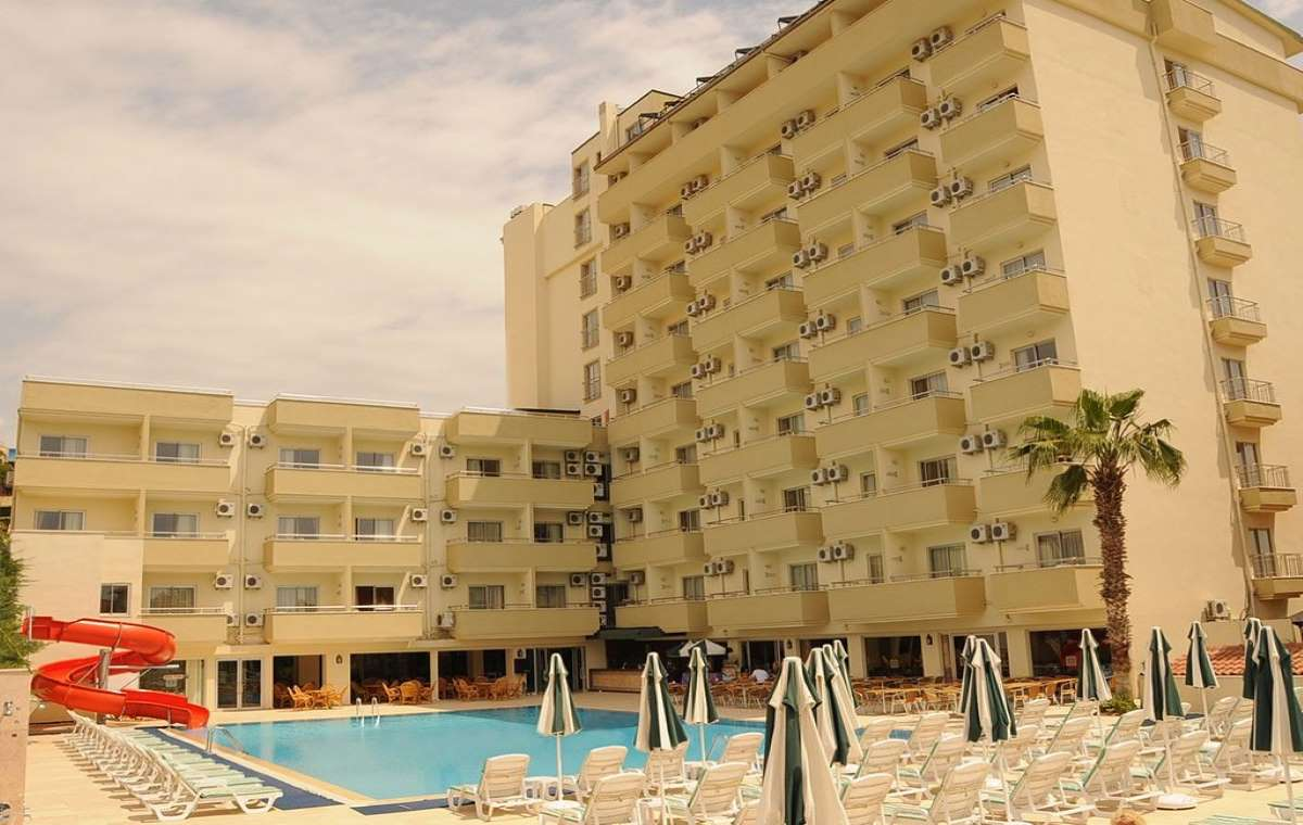 Letovanje_turska_hoteli_Side_Town_By_Z-5.jpg