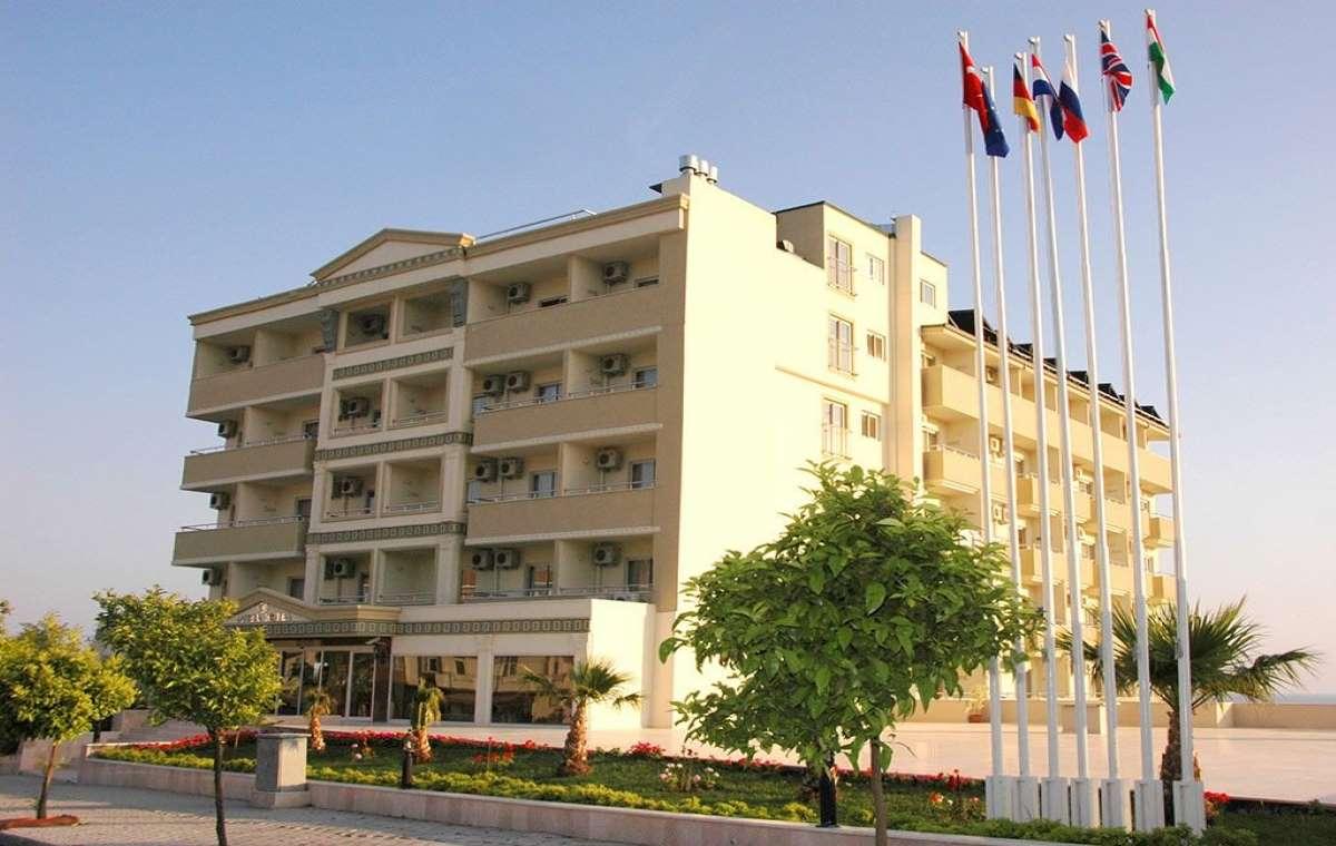 Letovanje_turska_hoteli_Side_Town_By_Z-6.jpg