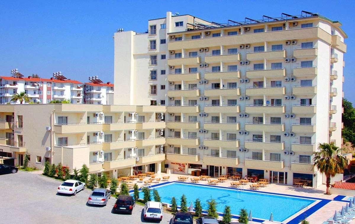 Letovanje_turska_hoteli_Side_Town_By_Z-7-1.jpg