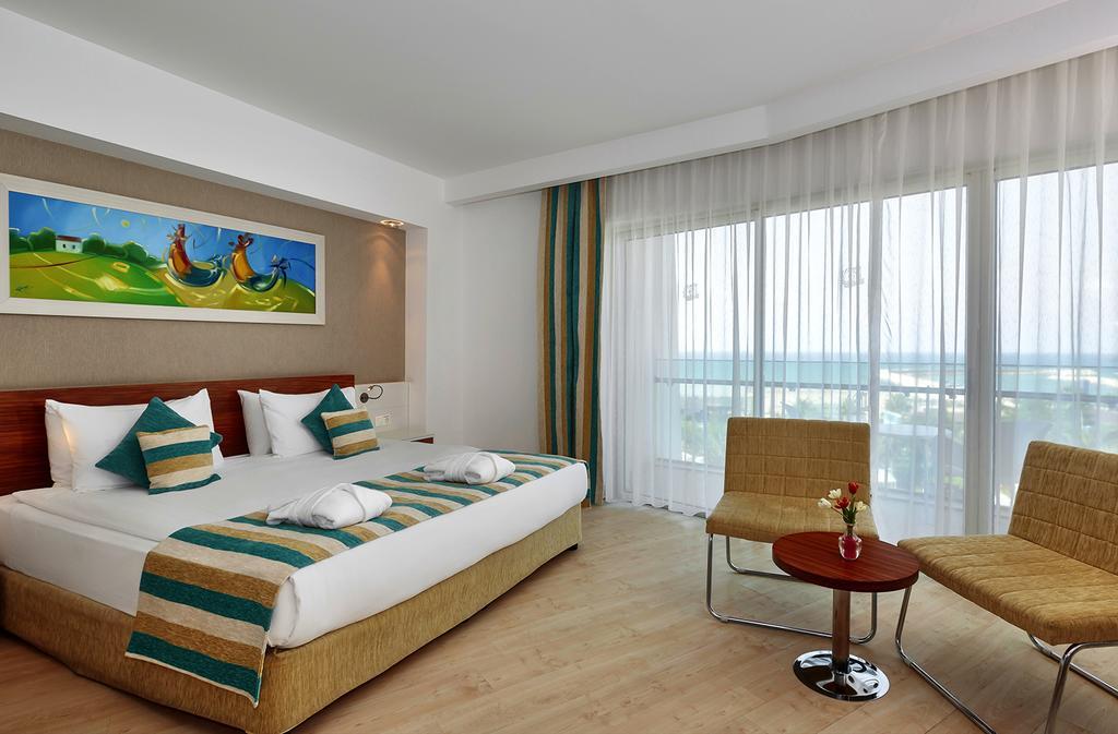 Letovanje_turska_hoteli_Sunis_Evren_Beach-10-1.jpg