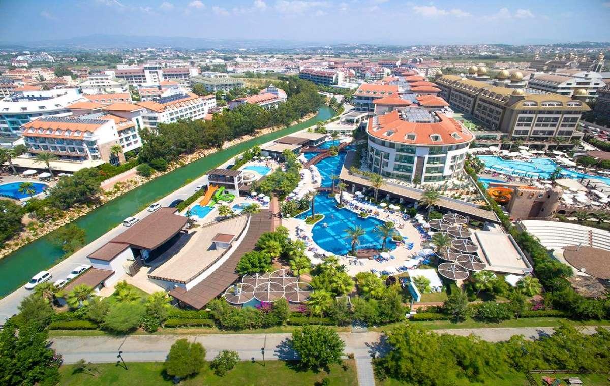 Letovanje_turska_hoteli_Sunis_Evren_Beach-21-1.jpg