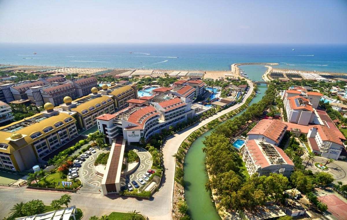 Letovanje_turska_hoteli_Sunis_Evren_Beach-23.jpg