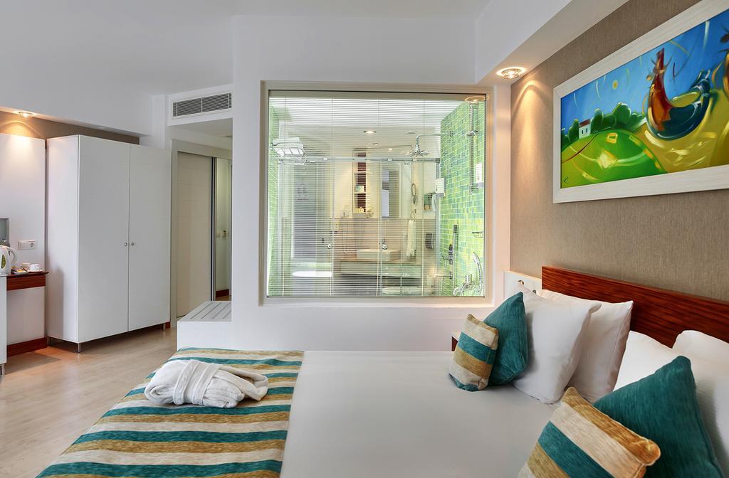 Letovanje_turska_hoteli_Sunis_Evren_Beach-6-1.jpg