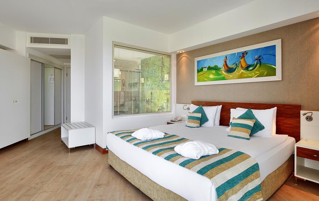 Letovanje_turska_hoteli_Sunis_Evren_Beach-7-1.jpg