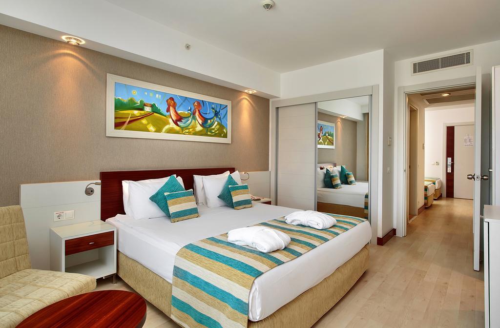 Letovanje_turska_hoteli_Sunis_Evren_Beach-8-1.jpg