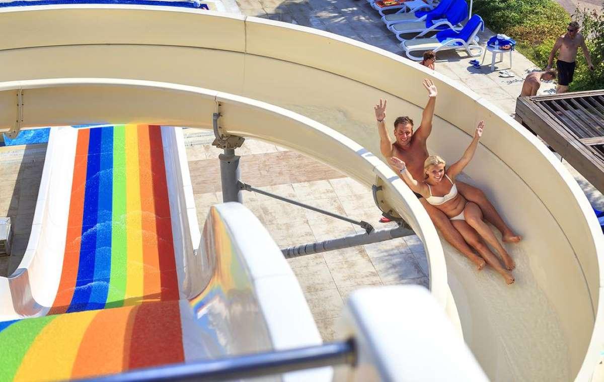 Letovanje_turska_hoteli_Sunis_Evren_Beach-8.jpg