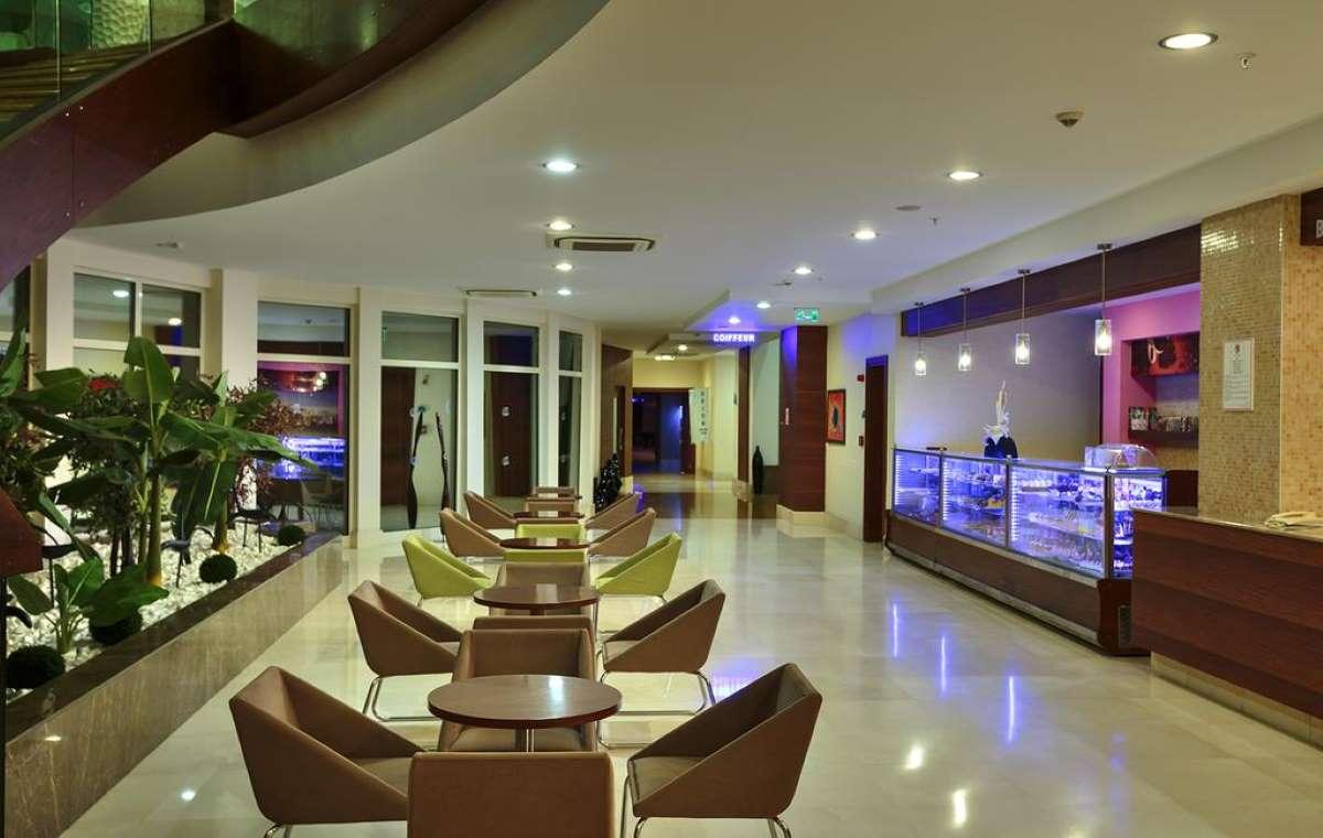 Letovanje_turska_hoteli_Sunis_Evren_Beach-9.jpg