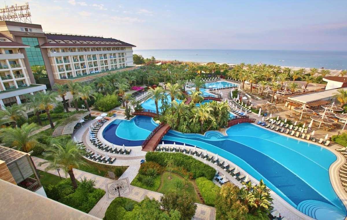 Letovanje_turska_hoteli_Sunis_Kumkoy_Beach-0-2.jpg