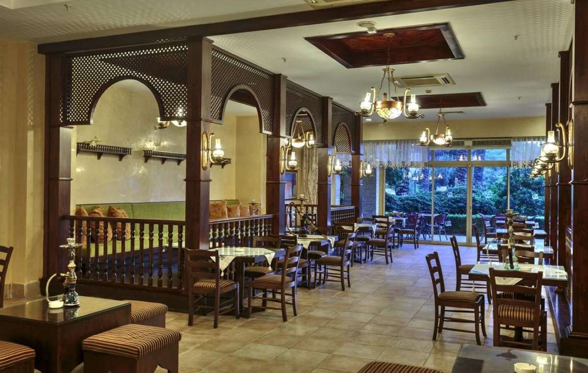 Letovanje_turska_hoteli_Sunis_Kumkoy_Beach-22-rotated-e1588883026447.jpg