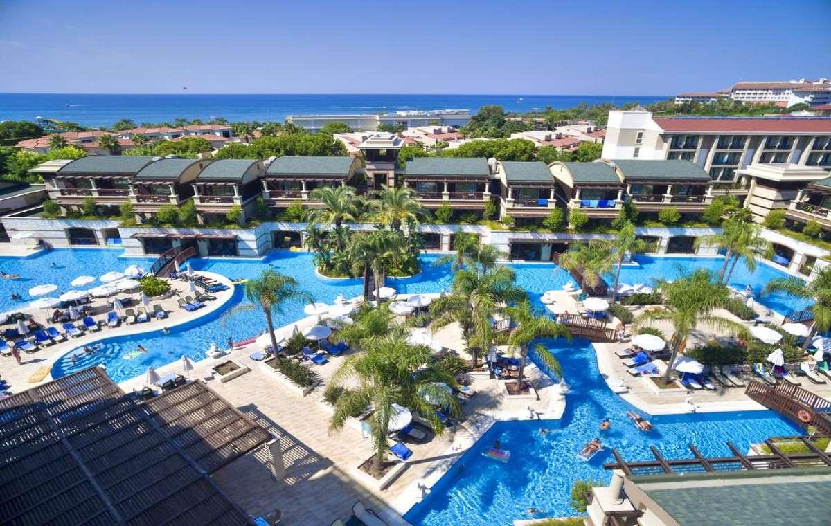 Letovanje_turska_hoteli_Sunis_Kumkoy_Beach-8.jpg