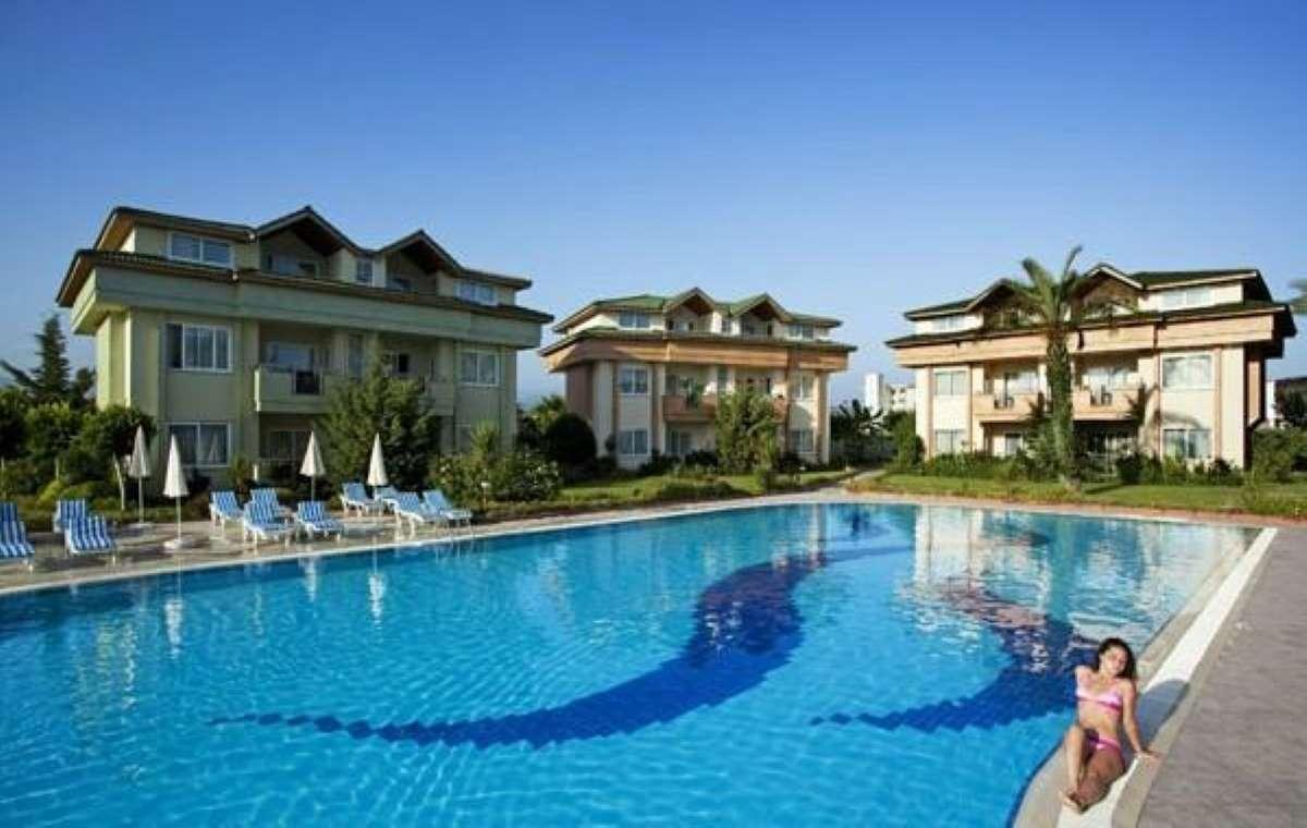 Letovanje_turska_hoteli_aydinbey_gold_dream-13.jpg