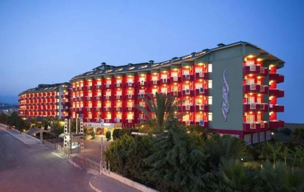 Letovanje_turska_hoteli_aydinbey_gold_dream-14.jpg