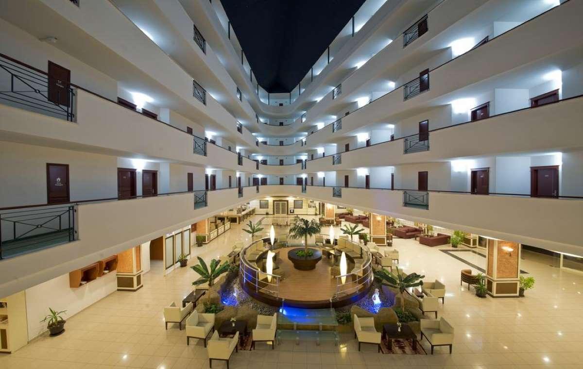 Letovanje_turska_hoteli_aydinbey_gold_dream-19.jpg