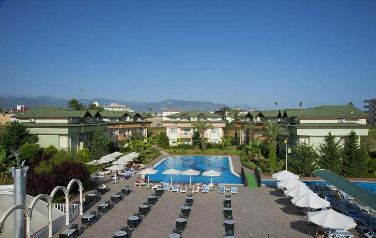 Letovanje_turska_hoteli_aydinbey_gold_dream-28.jpg