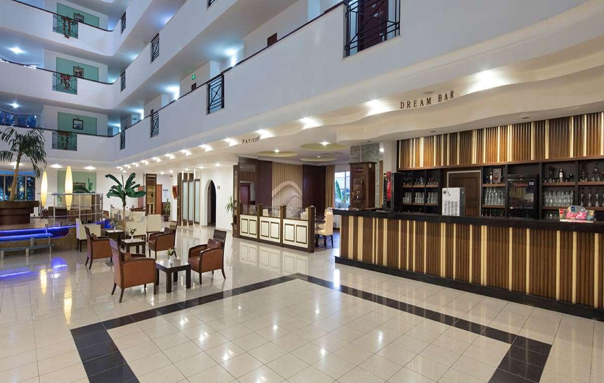 Letovanje_turska_hoteli_aydinbey_gold_dream-35.jpg