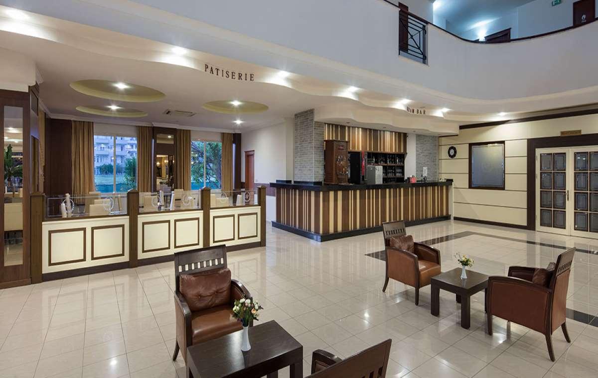 Letovanje_turska_hoteli_aydinbey_gold_dream-36.jpg