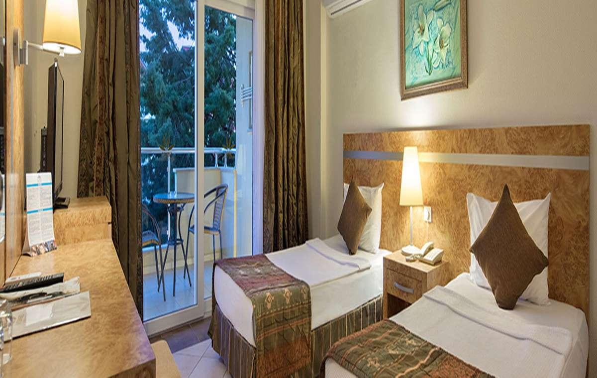 Letovanje_turska_hoteli_aydinbey_gold_dream-38.jpg