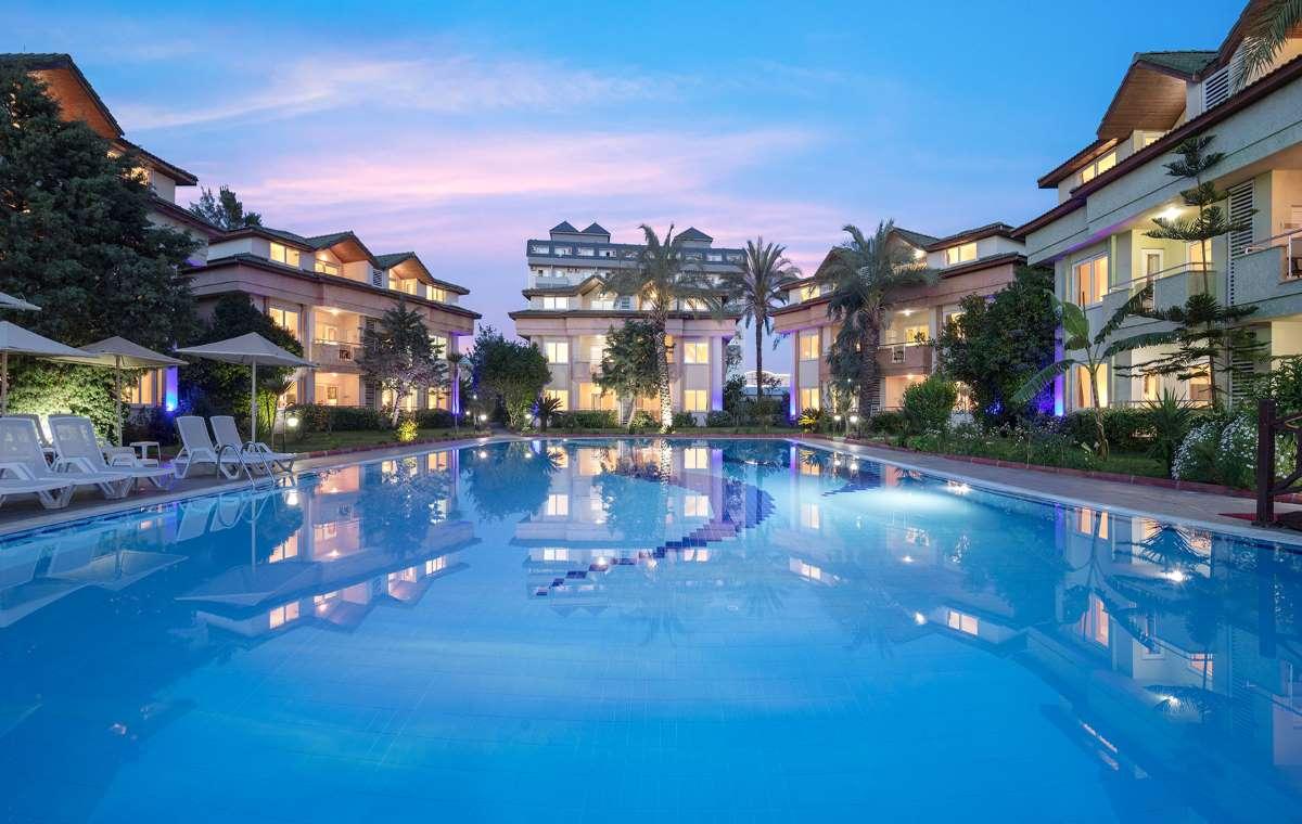 Letovanje_turska_hoteli_aydinbey_gold_dream-41.jpg