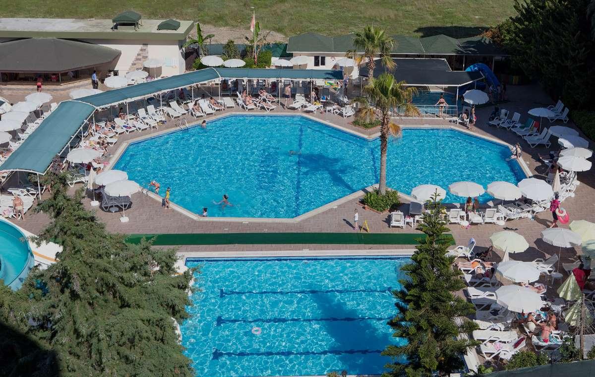 Letovanje_turska_hoteli_aydinbey_gold_dream-42.jpg