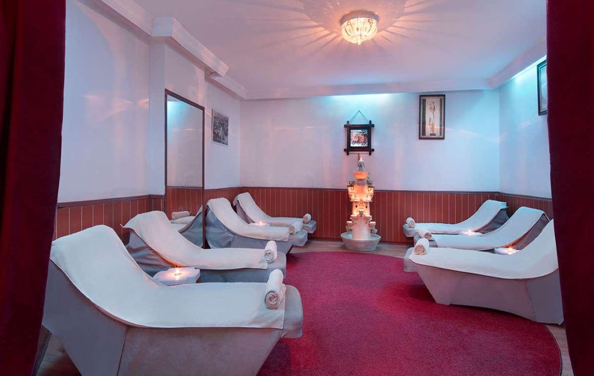 Letovanje_turska_hoteli_aydinbey_gold_dream-45.jpg