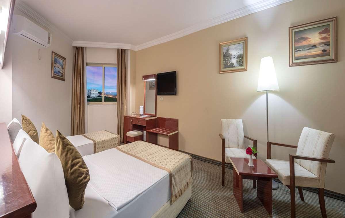 Letovanje_turska_hoteli_aydinbey_gold_dream-49.jpg