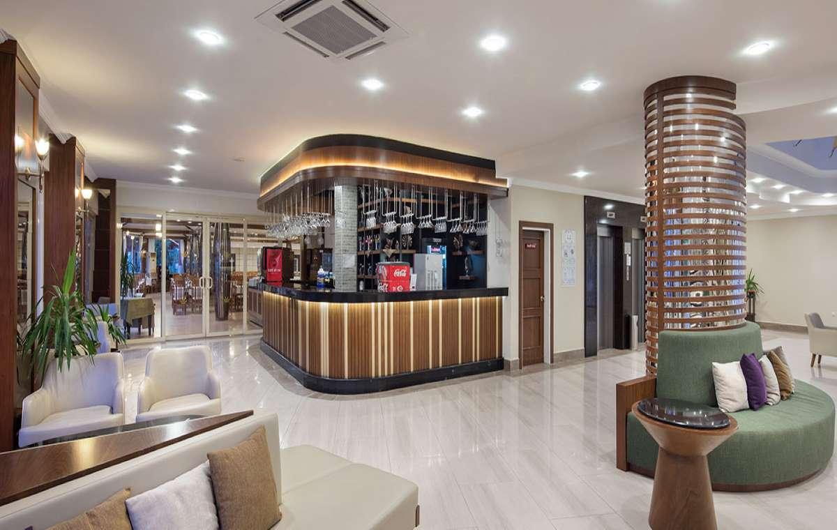 Letovanje_turska_hoteli_aydinbey_gold_dream-50.jpg