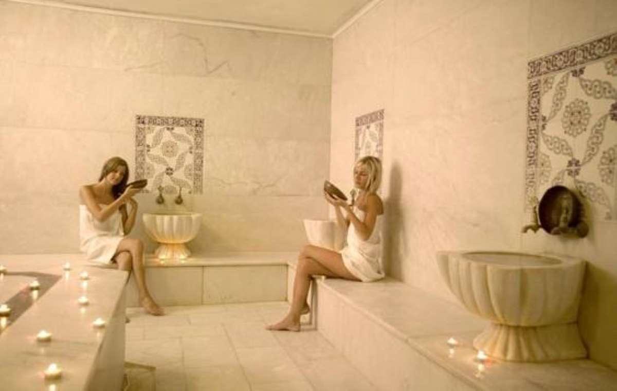 Letovanje_turska_hoteli_aydinbey_gold_dream-7.jpg