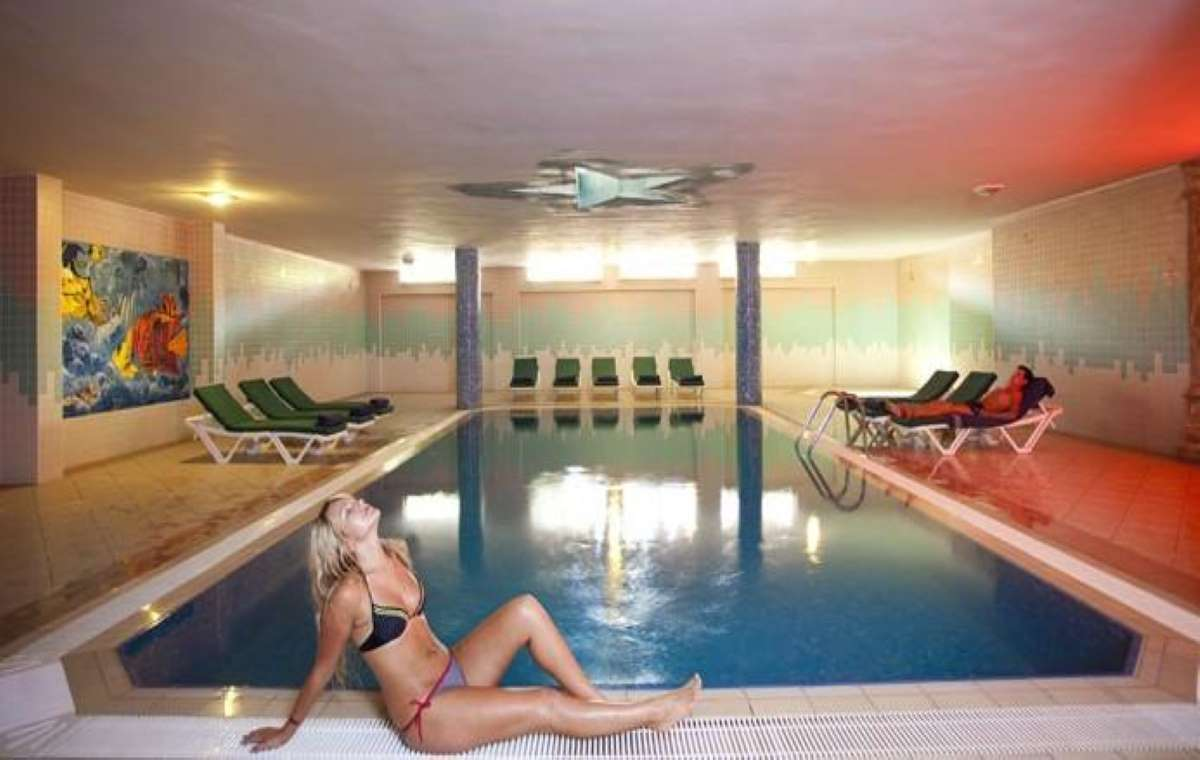 Letovanje_turska_hoteli_aydinbey_gold_dream-9.jpg