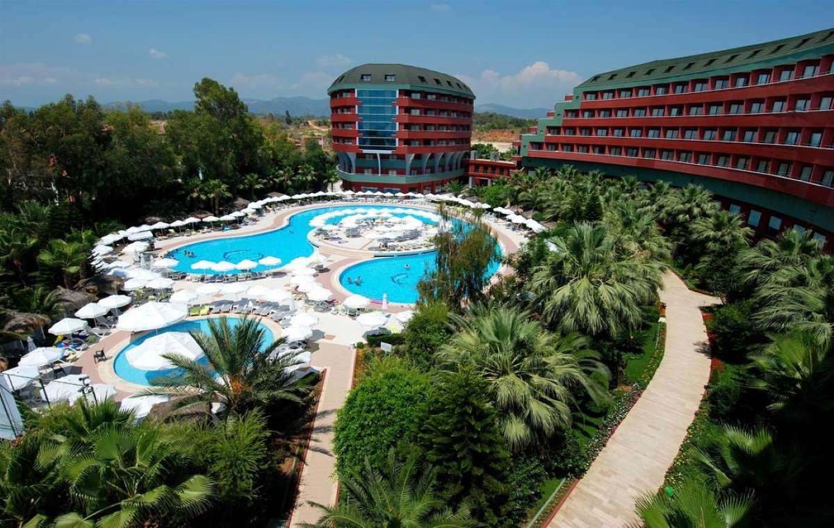 Letovanje_turska_hoteli_dolphin_deluxe_resort-11.jpg