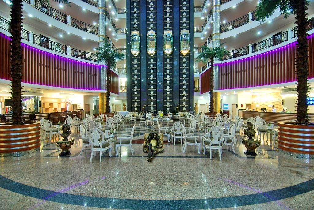 Letovanje_turska_hoteli_dolphin_deluxe_resort-13.jpg