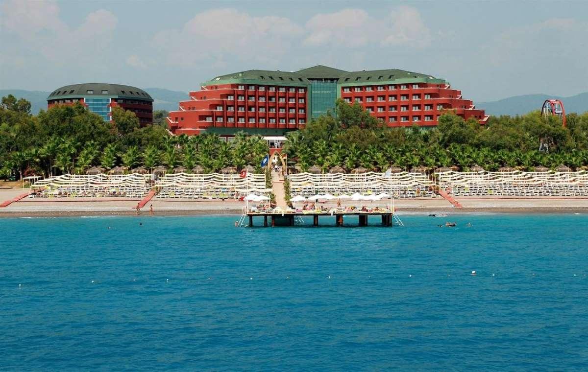 Letovanje_turska_hoteli_dolphin_deluxe_resort-14.jpg
