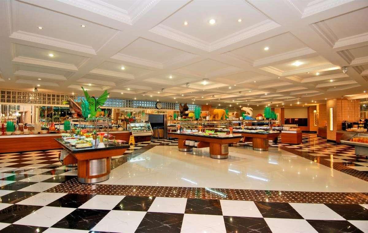 Letovanje_turska_hoteli_dolphin_deluxe_resort-15.jpg
