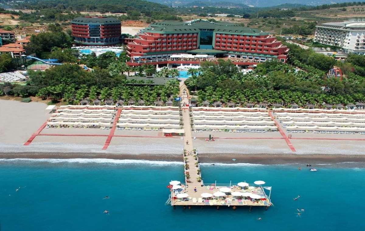 Letovanje_turska_hoteli_dolphin_deluxe_resort-16.jpg