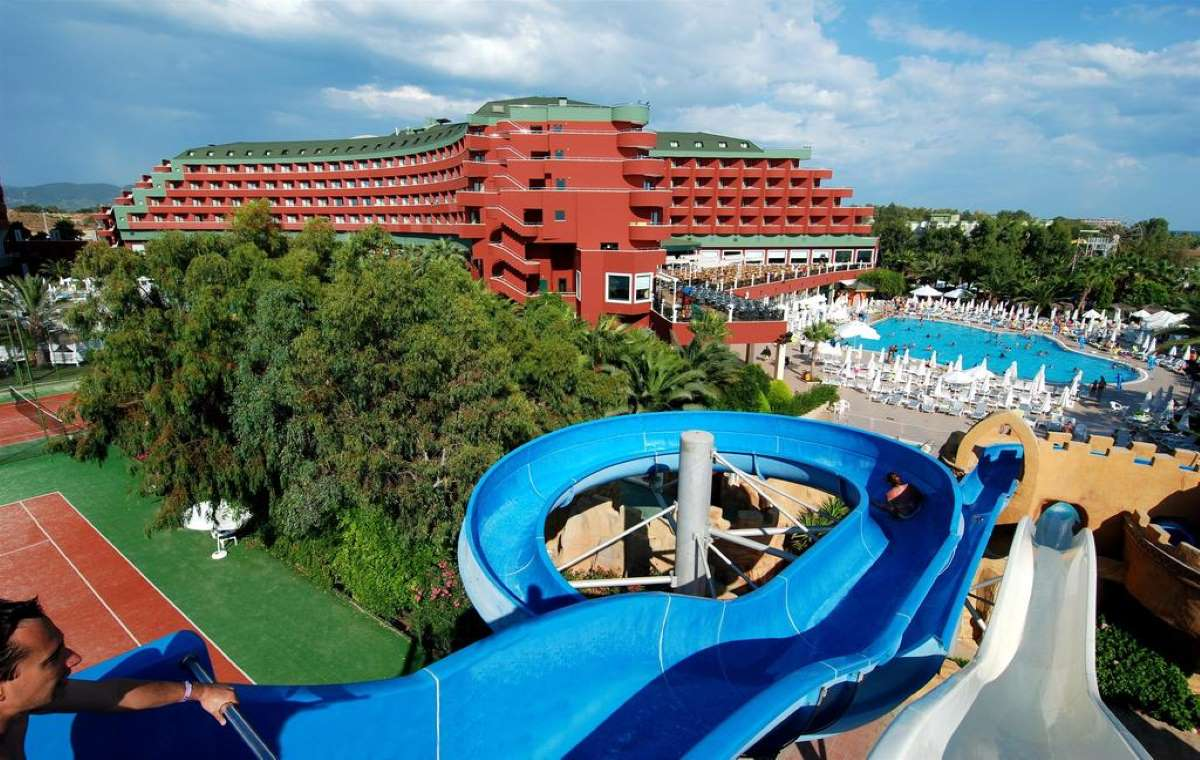Letovanje_turska_hoteli_dolphin_deluxe_resort-17.jpg