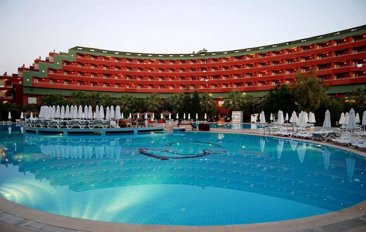 Letovanje_turska_hoteli_dolphin_deluxe_resort-18.jpg