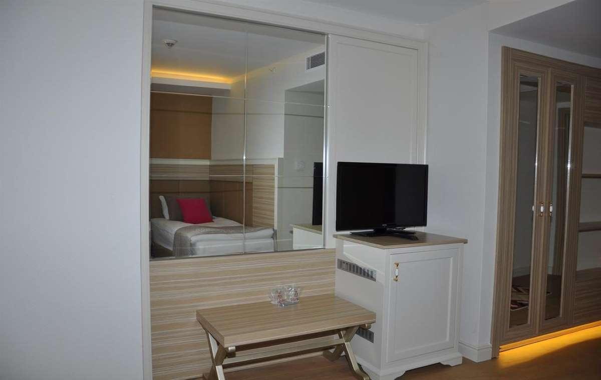Letovanje_turska_hoteli_dolphin_deluxe_resort-2-1.jpg