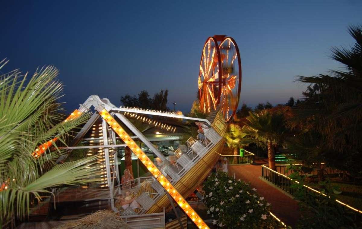 Letovanje_turska_hoteli_dolphin_deluxe_resort-20.jpg