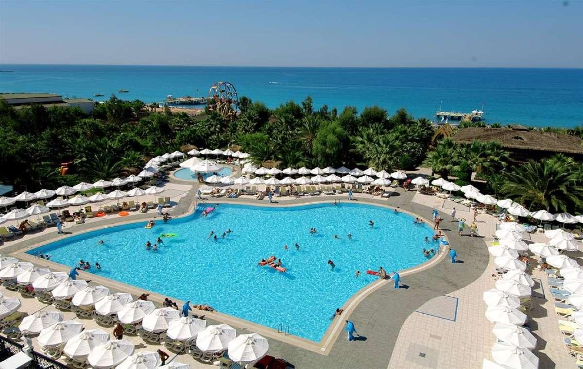 Letovanje_turska_hoteli_dolphin_deluxe_resort-22.jpg