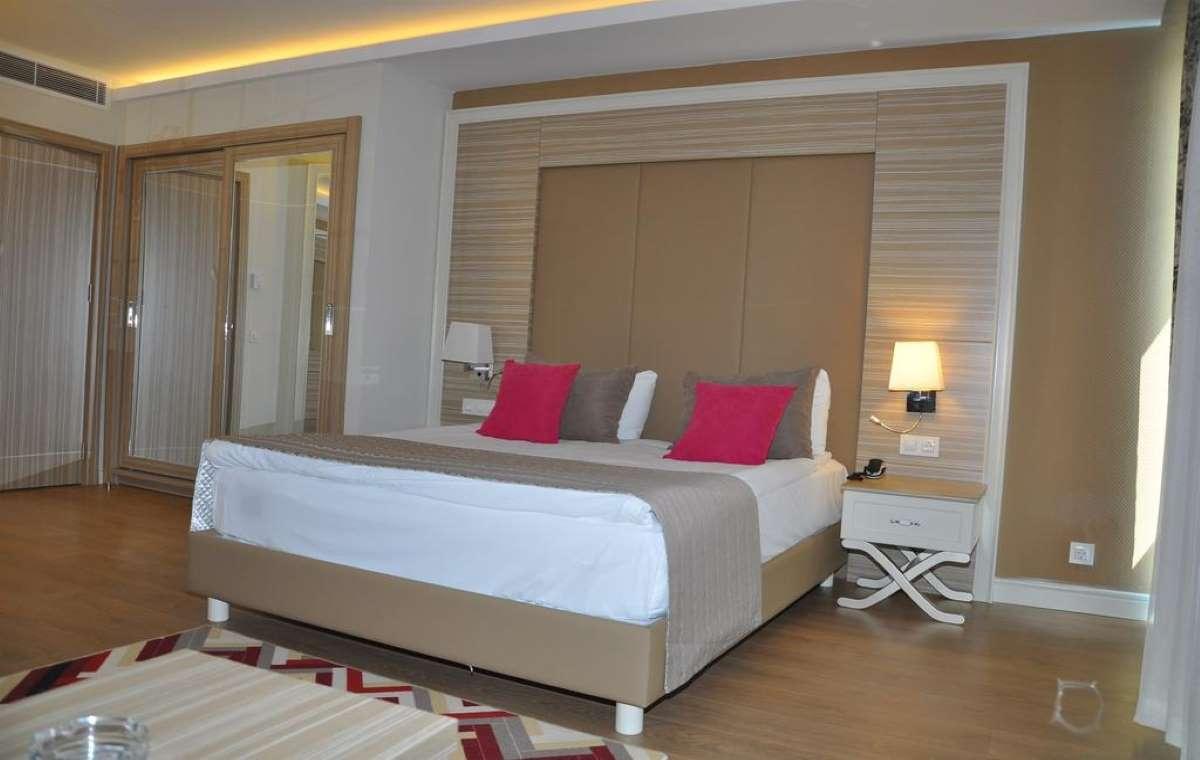 Letovanje_turska_hoteli_dolphin_deluxe_resort-4-1.jpg