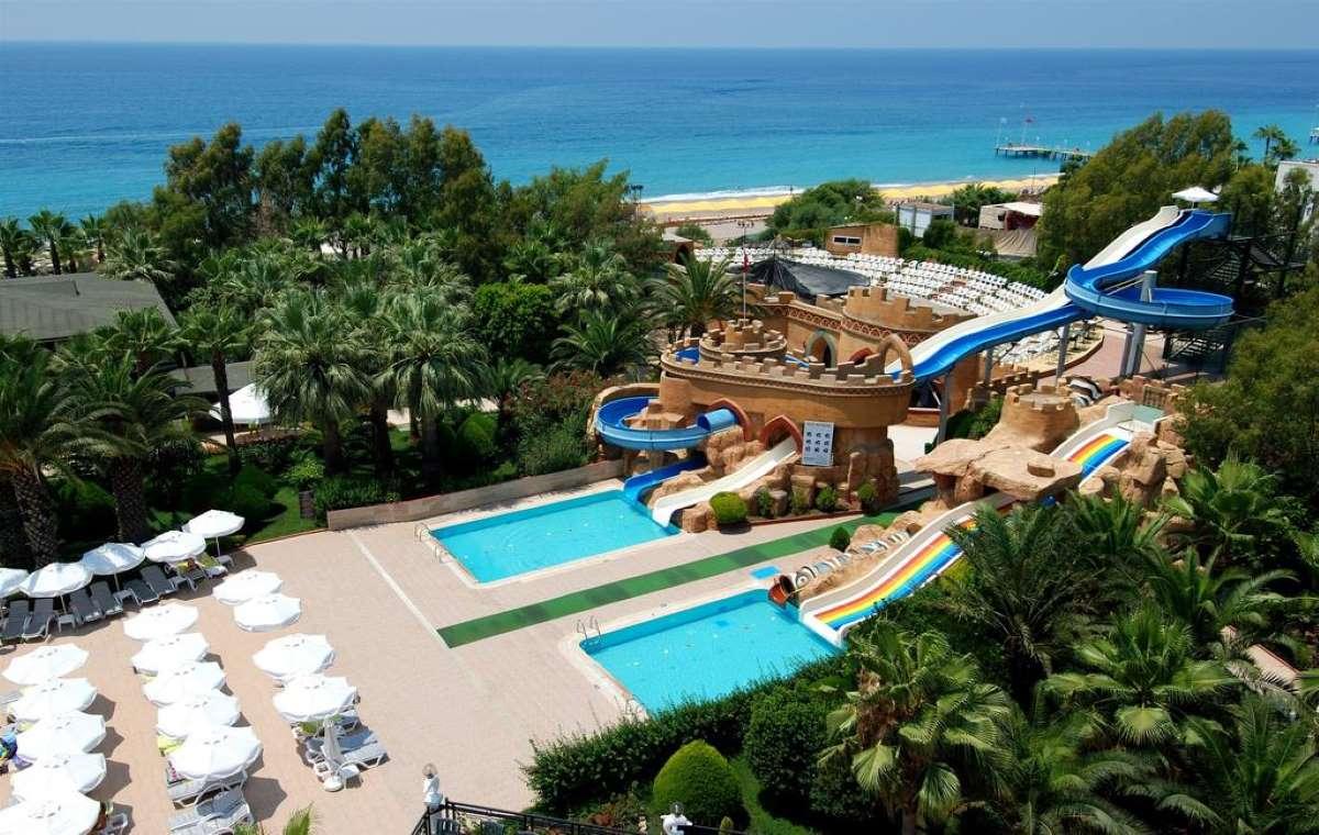 Letovanje_turska_hoteli_dolphin_deluxe_resort-4.jpg