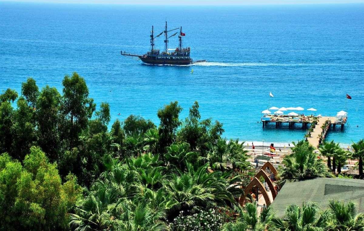 Letovanje_turska_hoteli_dolphin_deluxe_resort-5.jpg