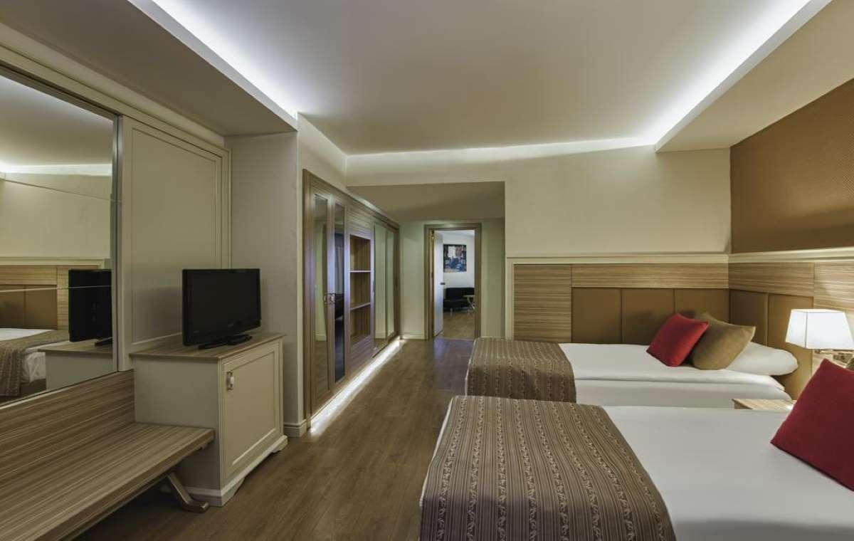 Letovanje_turska_hoteli_dolphin_deluxe_resort-6-1.jpg
