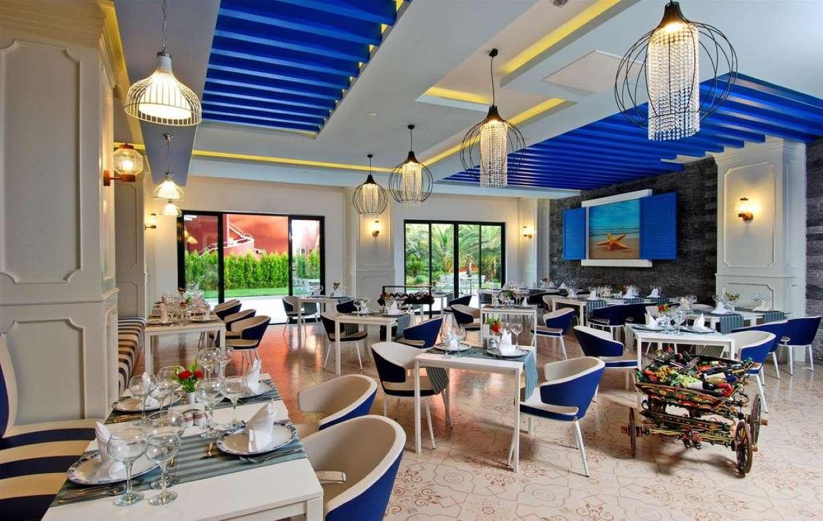 Letovanje_turska_hoteli_dolphin_deluxe_resort-6.jpg