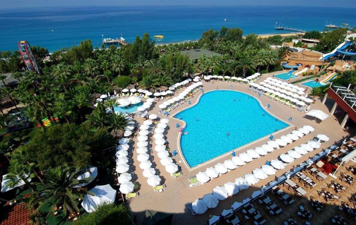 Letovanje_turska_hoteli_dolphin_deluxe_resort-9.jpg