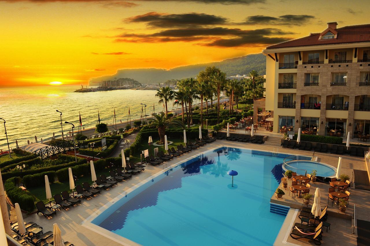 Letovanje_turska_hoteli_fame_residence_kemer__spa-1-2.jpg
