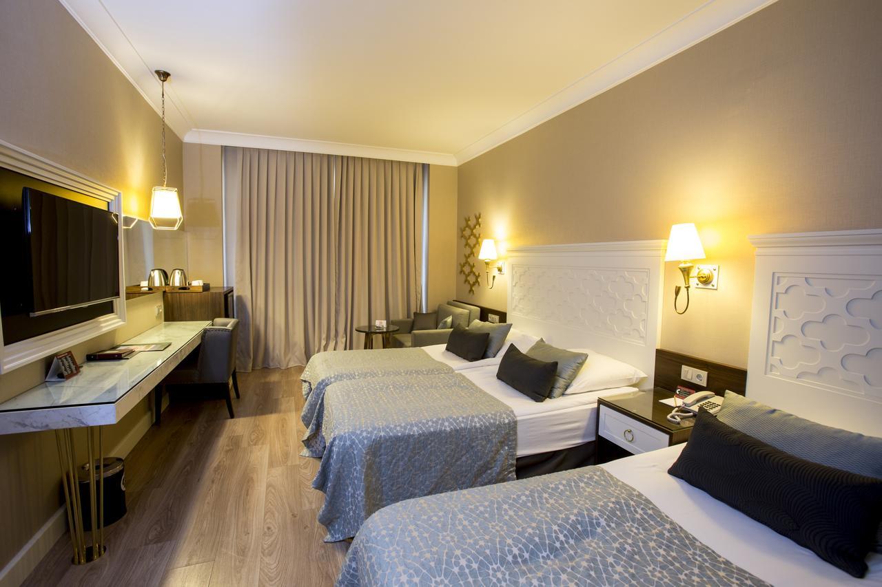 Letovanje_turska_hoteli_fame_residence_kemer__spa-10.jpg