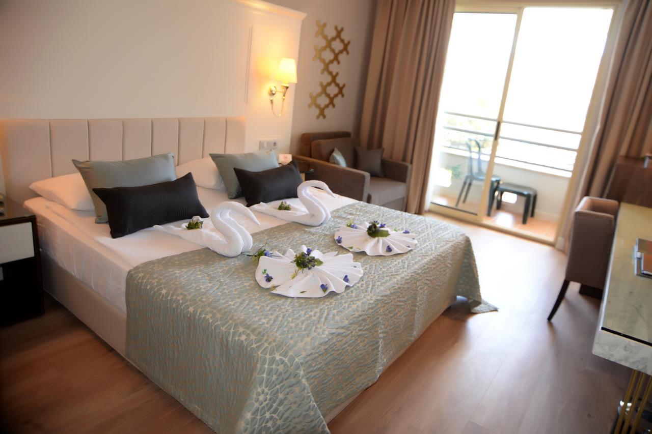 Letovanje_turska_hoteli_fame_residence_kemer__spa-13.jpg